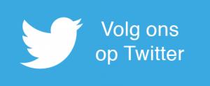 volg-ons-op-twitter